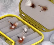 Fine Fly Fishing Equipment