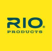 RIO Fly Fishing Lines, Leaders, Tippet, and Accessories